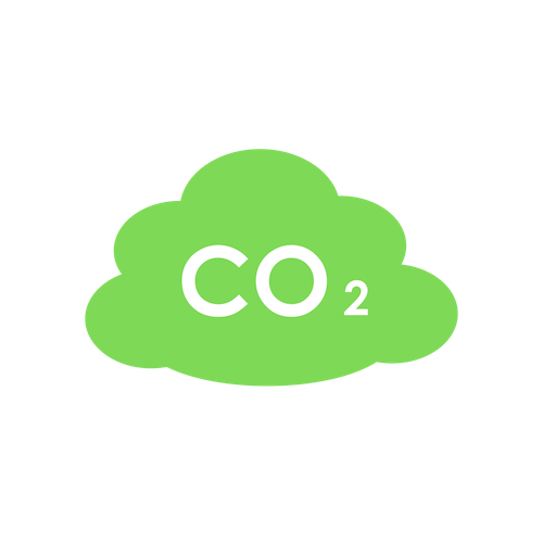 carbon_footprint3_ysp_consulting